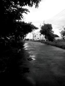Gopal srinath,30-7