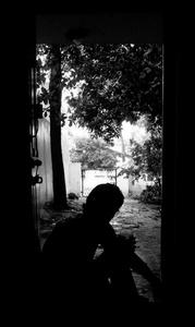 Gopal srinath,30-18