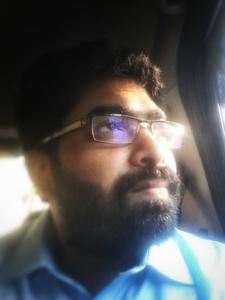 Gopal srinath,30-26