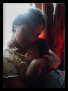 Gopal srinath,30-6