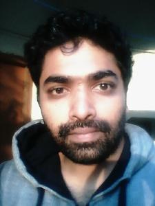 Gopal srinath,30-5