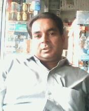 Naeem,42-1