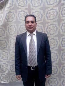Naeem,42-2