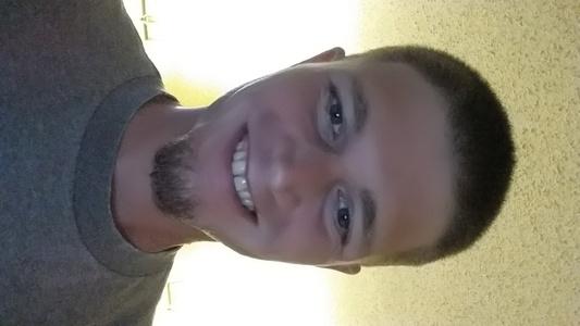 Andrew,31-3