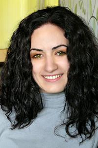 Karina,35-1