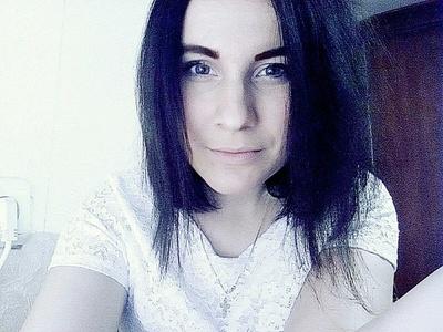 Julia,21-3