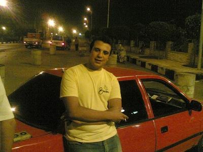 Mahmoud osman,45-2