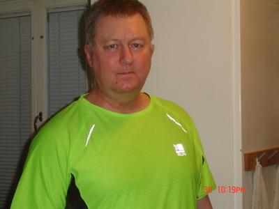 Thomas,56-6
