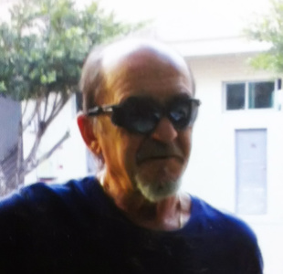 Rene',60-1