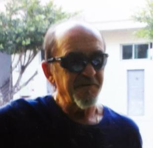Rene',60-4