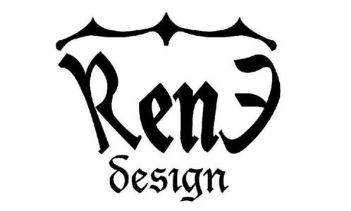 Rene',61-6