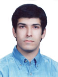 Amir,45-1