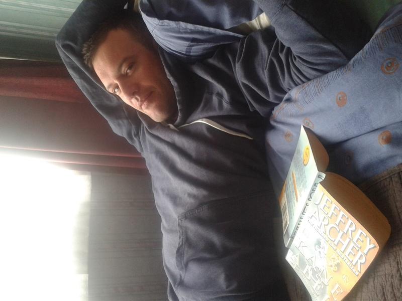Ищу невесту. Andrew, 38 (Auckland, Новая Зеландия)