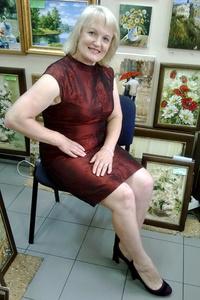 Nadia,58-2
