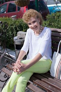 Olga,53-2