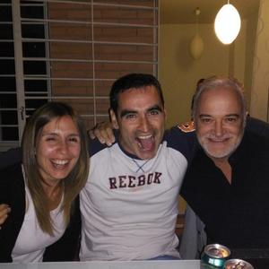 Jose m.,44-4