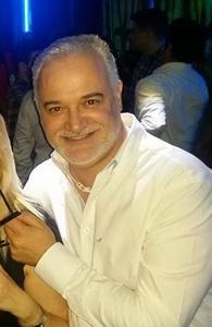 Jose m.,44-1