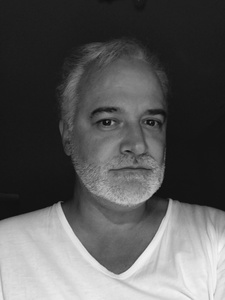 Jose m.,44-5