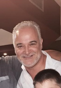 Jose m.,44-2