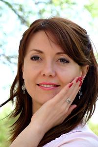 Yelena,40-1