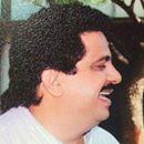 Ahmed,49-1