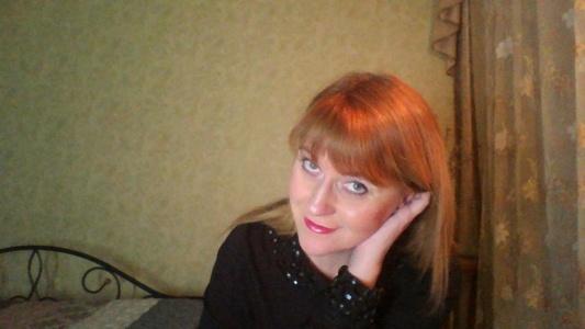 Olga,46-3