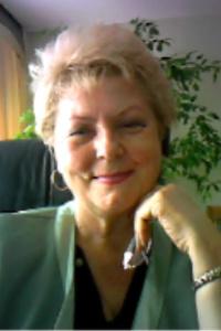 Nadezhda,62-1