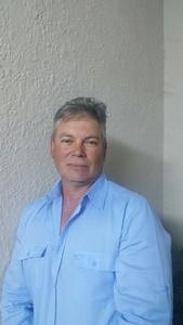 Garry,51-7