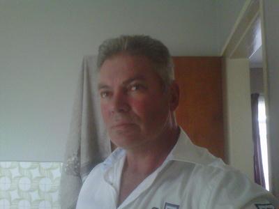 Garry,51-8