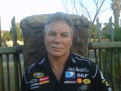 Garry,51-6