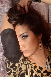 Elvira,34-3