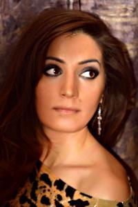 Elvira,34-1