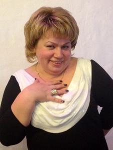 Elena,50-2
