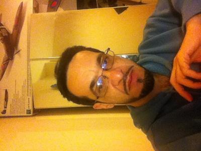 Hossein,44-2