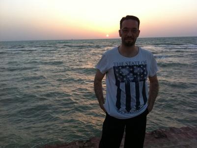 Hossein,44-1