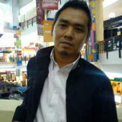 Mohd azmilf,40-1
