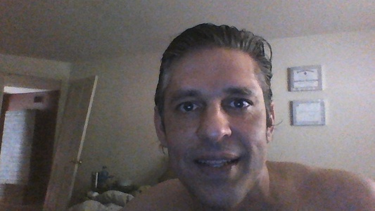 Michael,49-2