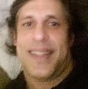 Michael,49-6