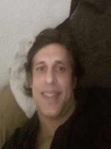 Michael,49-3