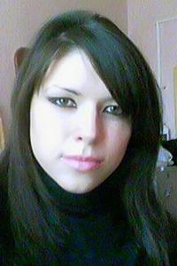 Elena,32-1
