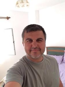 Mehmet,43-1