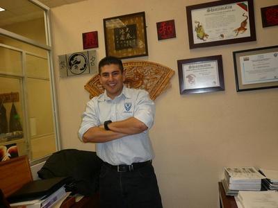 Alejandro,38-2