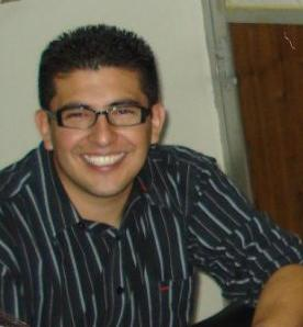 Alejandro,38-1