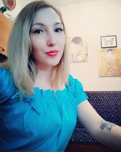 Irina,30-13