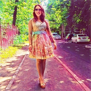 Irina,30-7