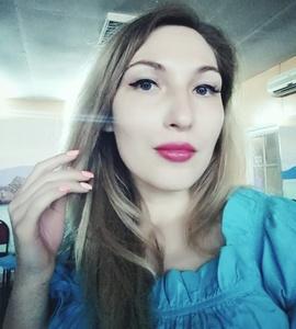 Irina,30-10