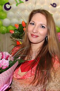 Irina,30-1