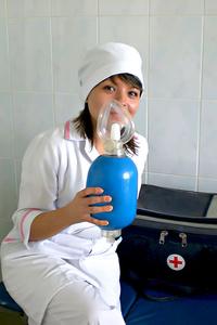 Leyla,36-2