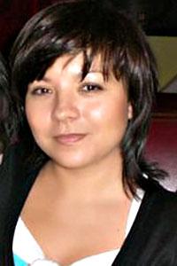 Masha,37-1