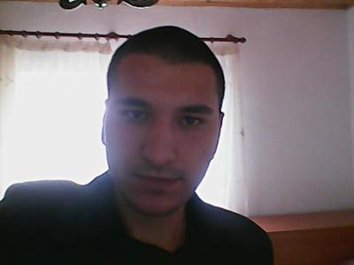 Stefan,23-1